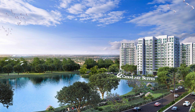 Berapa Kisaran Harga Apartemen Di Jakarta Saat Ini?